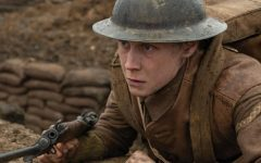 """""""1917"""" expected to sweep, others predicted to take home big wins at the Oscars"""