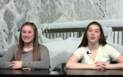 Monday, February 10th, 2020 | YTV Daily Announcements