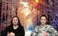 Friday, February 14th, 2020 | YTV Daily Announcements