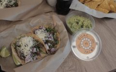 Guac 'N Tacos branches out in Elmhurst