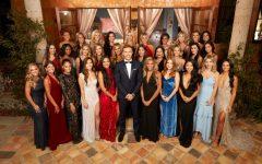 Bachelor breakdown: Predicting Peter Weber's season