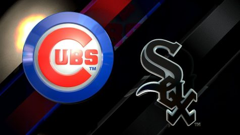 On July 7, the Chicago Cubs will travel to the south-side to take on the Chicago White Sox in their first meeting of the year.