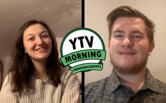 Wednesday, April 8th, 2020 | YTV COVID-19 Announcements