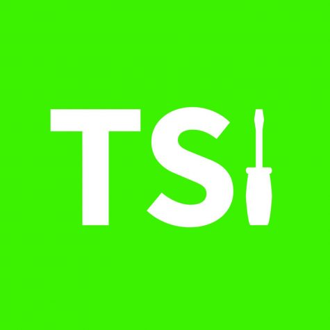 TSI available to support students with Chromebooks