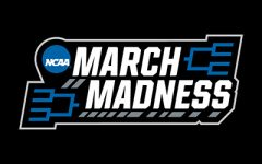 Due to concerns surrounding COVID-19 college basketball's culminating tournament, March Madness, has been cancelled.