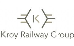 York's INCubator business program's winner for the 2019-20 school year is Kroy Railway Group.