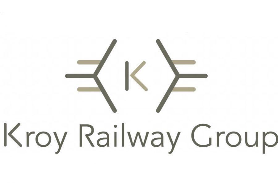 York's INCubator business program's winner for the 2019-20 school year is Kroy Railway Group.