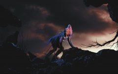 Lady Gaga released her sixth studio album