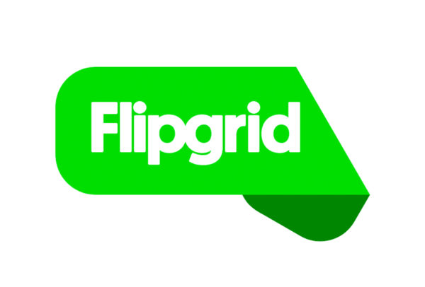 Following guidance from Elmhurst CUSD 205, York will no longer use Flipgrid in its classes.