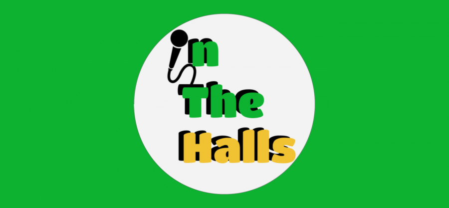 In The Halls S1 E2 Malaphorious